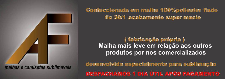 informa-es-camisetas-promociona-2.jpg