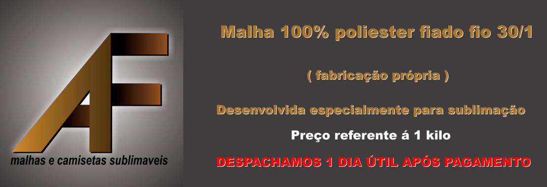 informa-es-malhas-1-kilo.jpg