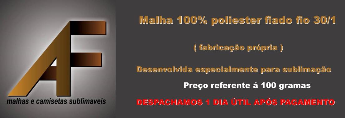 informa-es-malhas-100-gramas.jpg