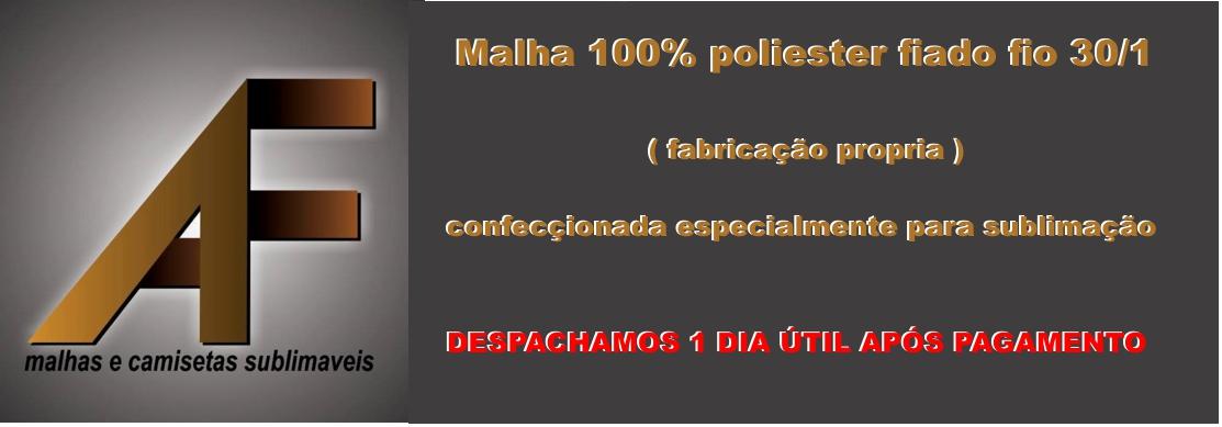 informa-es1.jpg